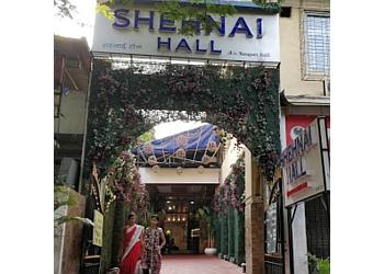 Shehnai Banquet Hall