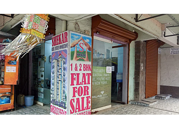 Shekar Real Estate Consultant