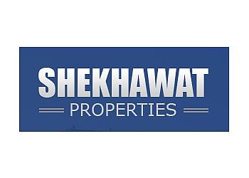 Shekhawat property