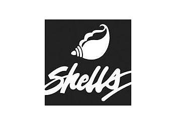 Shells Advertising Inc.