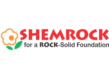 Shemrock Inspiration