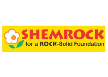 Shemrock Orchard