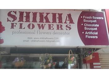 Shikha Flowers