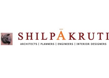Shilpakruti
