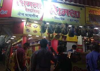Shimla Juice Centre
