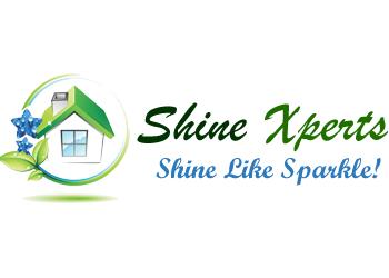 Shine Xperts