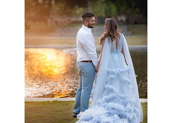 Shipra & Amit Chhabra Photography