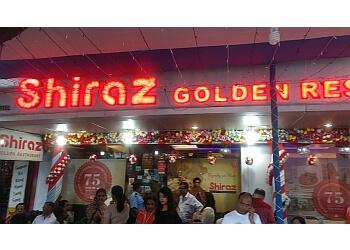 Shiraz Golden Restaurant