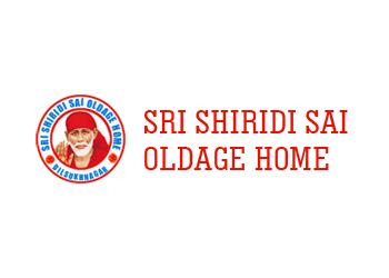 Shirdi Sai Old Age Home