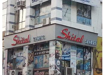 Shital Sports