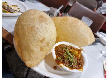 Shiv Dhaba Pure Veg Restaurant