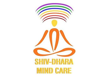 Shiv Dhara Mind Care Counselling Centre