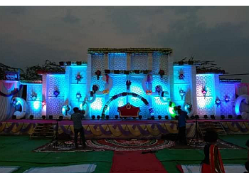 Shiv Durga Caterers & Decorators