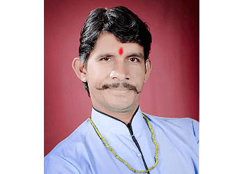 Shiv Guru