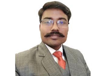 Shiv Ratan