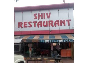 Shiv Restaurant