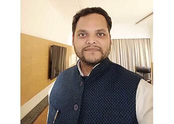 Shiv Trivedi