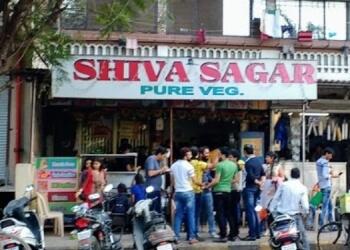 Shiva Sagar Pure Veg