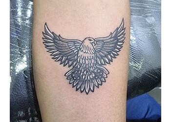 Shiva Tattoo Studio