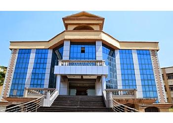 Shivajirao S. Jondhale College of Engineering