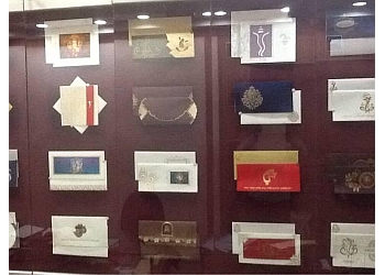 Shivam Card Collection