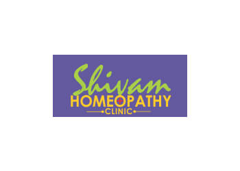 Shivam Homeopathy Clinic