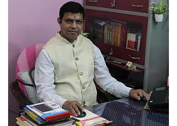 Shivam Jyotish Kendra