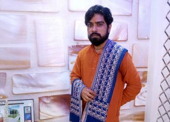 Shivam Mudgal