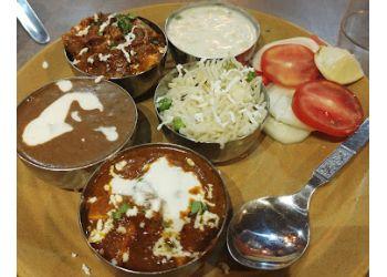 Shivam Restaurant