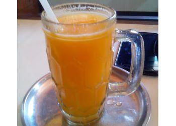 Shivshankar Juice Center