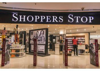 Shoppers Stop- Jaipur