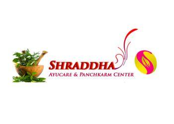 Shraddha Ayucare & Panchkarma Center