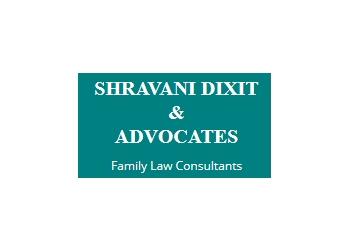 Shravani Dixit & Advocates