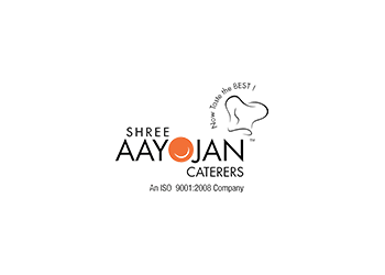 Shree Aayojan Caterers