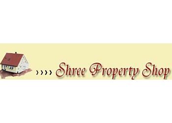 Shree Aurangabad Property