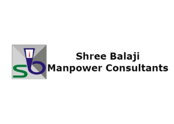 Shree Balaji Manpower Consultants
