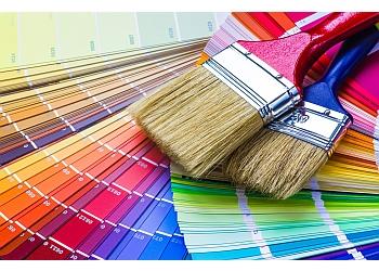 Shree Datt Painters