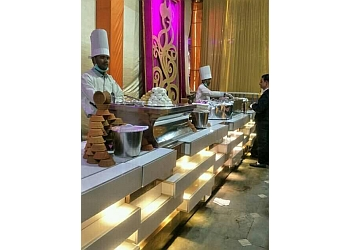 Shree Devraj caterers