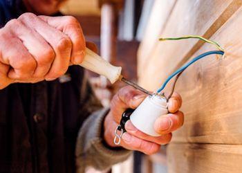 Shree Ganesh Electric Service