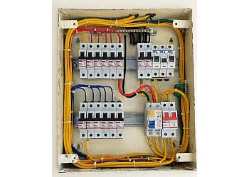 Shree Ganpati Electrician Point