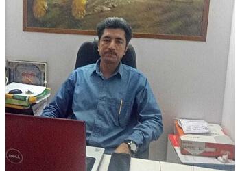 Shree Jaydev Joshi