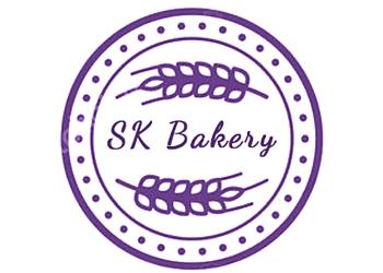 Shree Karni Bakery