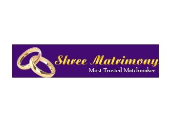 Shree Matrimony