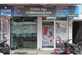 Shree Raj Communication