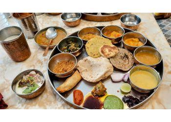 Shree Rajbhog