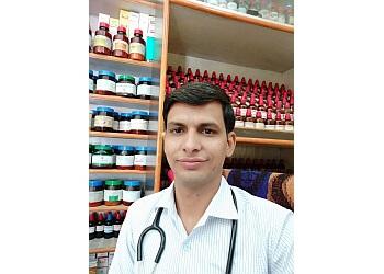 3 Best Homeopathic Clinics in Jodhpur - ThreeBestRated
