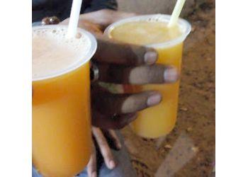 Shree Ram Juice Corner