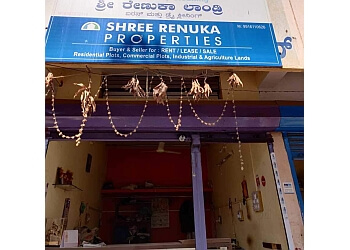 Shree Renuka Properties