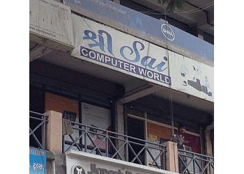 Shree Sai Computer World