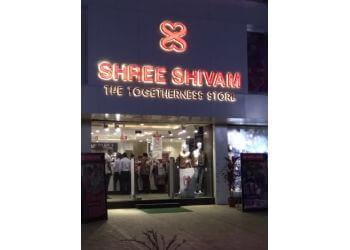 Shree Shivam